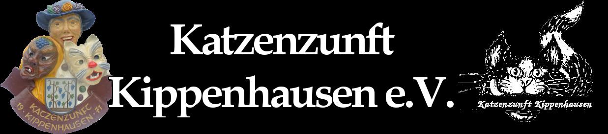 Katzenzunft Kippenhausen